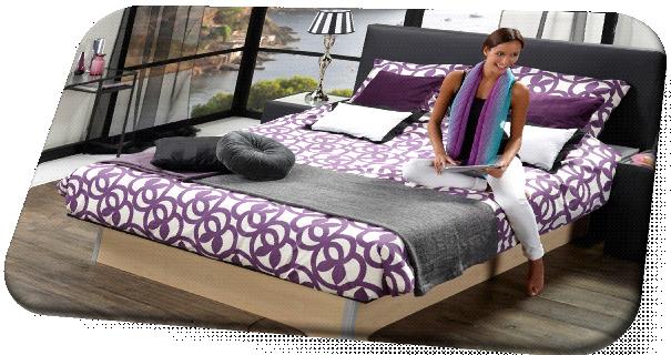 ou acheter son lit id es de design d 39 int rieur. Black Bedroom Furniture Sets. Home Design Ideas